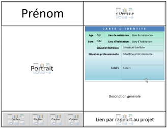 2017-10-29 11_08_55-Template persona.pptx - PowerPoint
